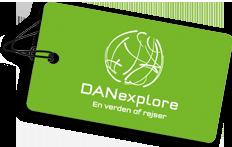 DANexplore.dk