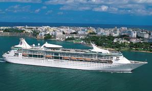 Bahamas & Key West