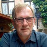 Michael Bo Christensen - www.drivingusa.dk