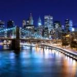 New-York1